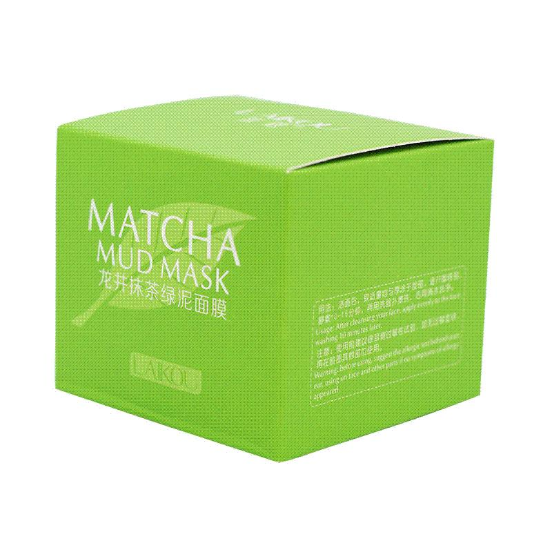 face-care-nutrition-matcha-mud-mask-facial