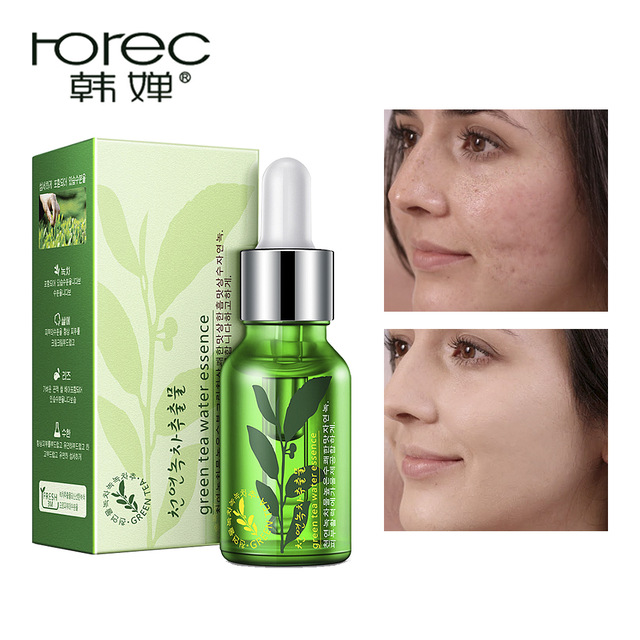 Green-Tea-Seed-Hydrating-Serum-Skin-Care-Whitening-Nourish-Treatment-Anti-Wrinkle-Anti-Aging-For-Face.jpg 640x640