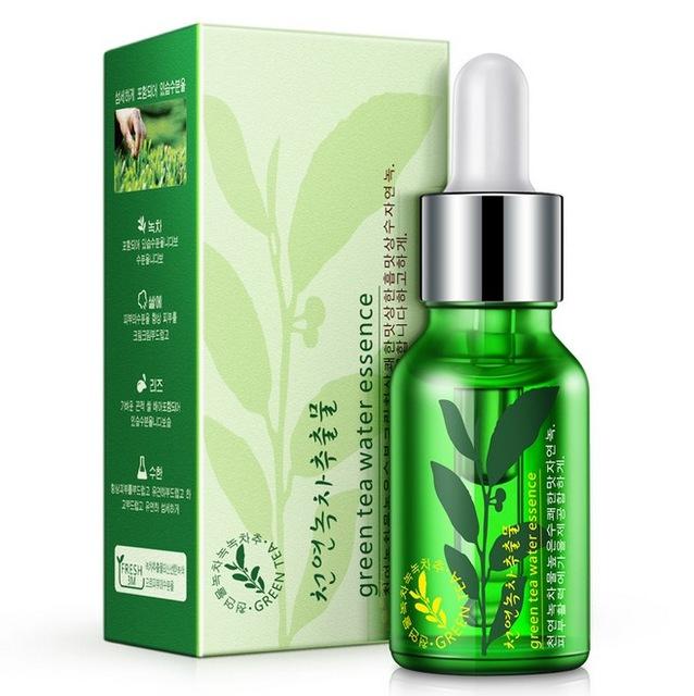 Rorec-h-t-gi-ng-tr-Xanh-moisturizing-serum-15-ml-ch-m-s-c-m.jpg 640x640