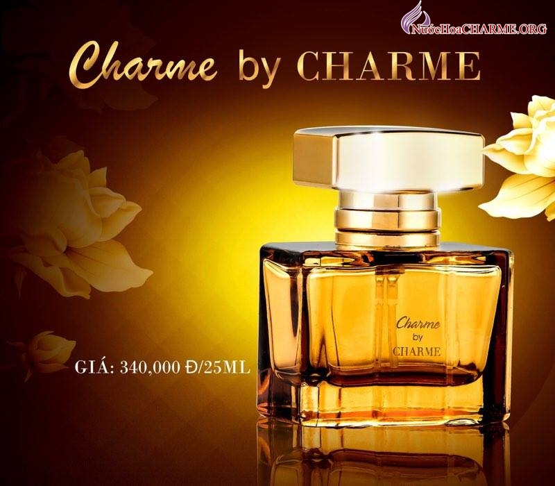 nuoc-hoa-nu-charme-by-charme-25ml-6