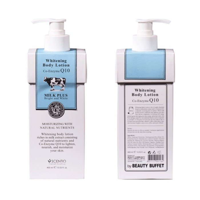 beauty-buffet-scentio-milk-plus-whitening-q10-body-lotion-400ml-1468311998-58661811-c2e9890161364e608fb0e074ed7e7b52