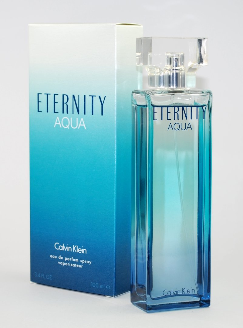 1445361539 calvin-klein-eternity-aqua-for-women